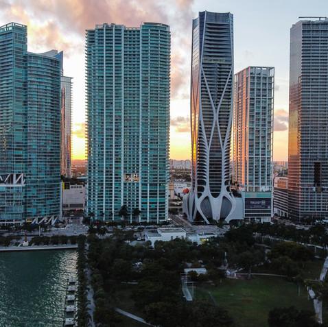 Downtown Miami 47.jpg