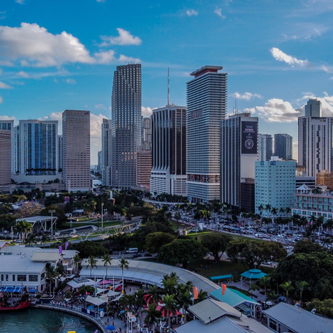 Downtown Miami 13.jpg