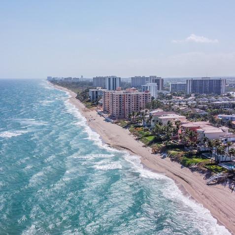 View of the beach.jpg