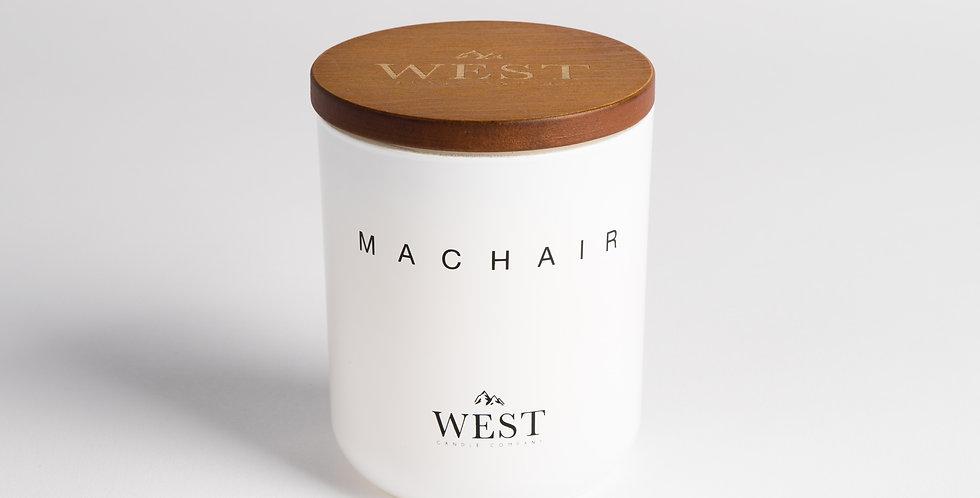 Machair
