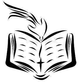 otwarta-biblia-krzyż-i-gołąbka-pochodzi-