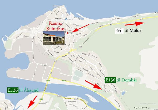 Kart_Aandalsnes_kulturhus.jpg