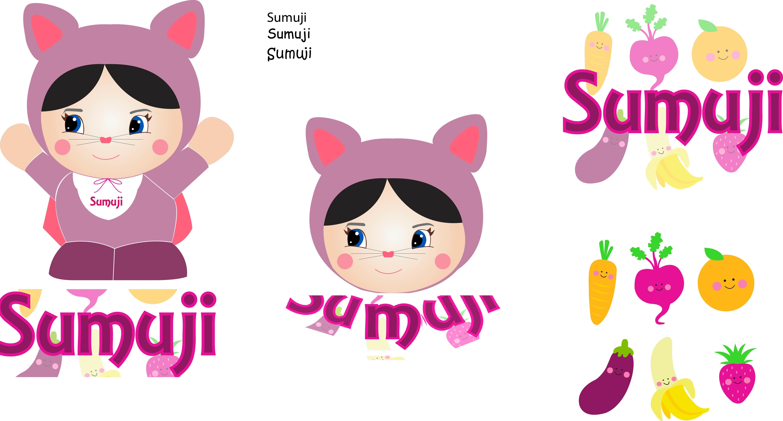 logotipo Sumuji1