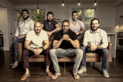 Tenth Street Ventures