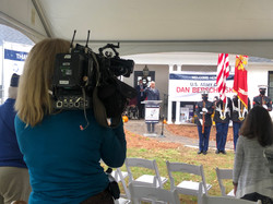 Tunnel To Towers Event