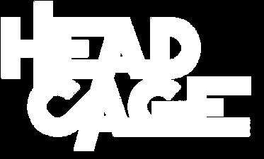 HeadcageLogo-White.png