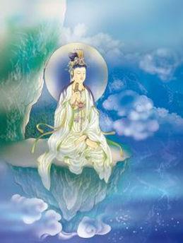 chi jing guan yin #3.jpg