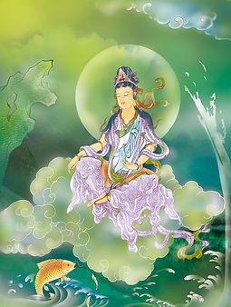 guan yin mantra #5 Yu Hsi.jpg