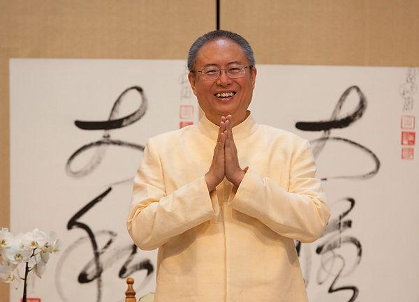 Master Sha.jpg