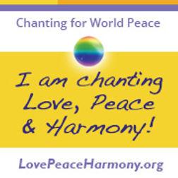 love peace harmony banner.jpg