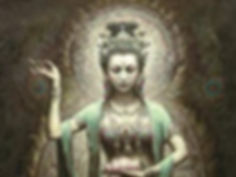 guan yin picture_edited.jpg