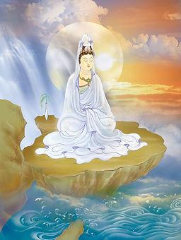 namo bai yi guan yin #6 buddha.jpg
