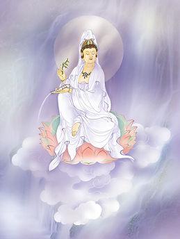 yang liu kuan yin, lst mantra.jpg