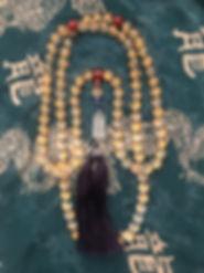 Guan Yin mala.jpg