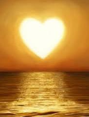 Guan Yin Speaks.  Day three, the heart.