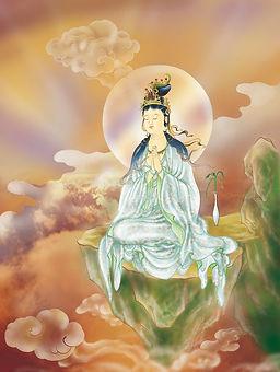 Yuan Guang Guan Yin #4.jpg