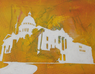 golden state capitol [20-019]