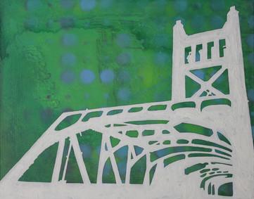tower bridge [19-043]