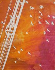 for the birds (austin) [19-135]