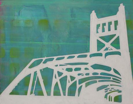 tower bridge [19-145]