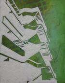 stair/stare - ucd [19-115]