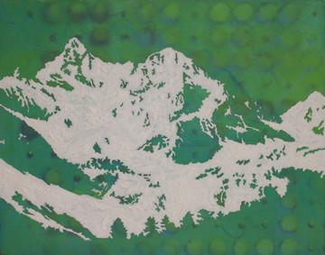 mountain view (strong-thompson) [19-114]