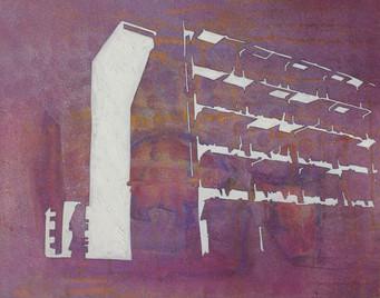 gilmore hall [17-020]