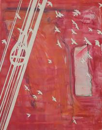 for the birds (austin) [19-170]