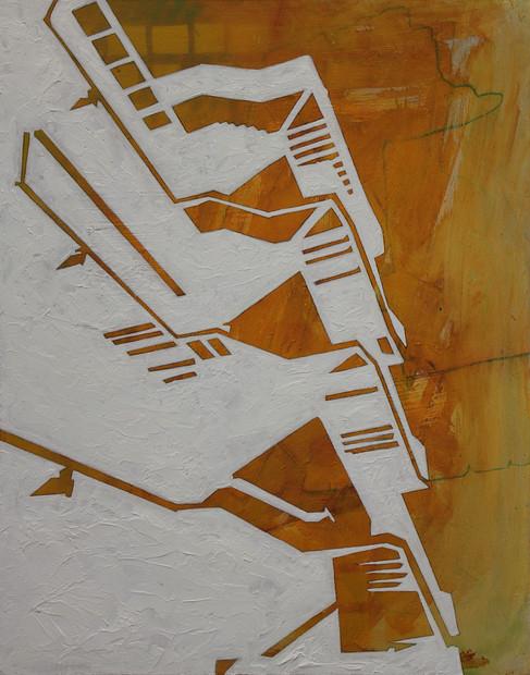 stair/stare - ucd [19-090]