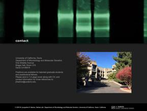 barlowlab-06.jpg