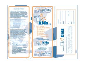 hip4kids-03.jpg