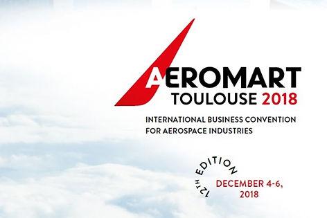 AEROMART TOULOUSE 2018.jpg