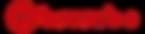 Brembo_logo.svg_edited.png