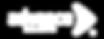Logo_Curvas-Advance-blanco.png