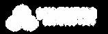 logos pag web.png