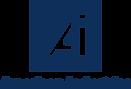 Logo American Industries.png