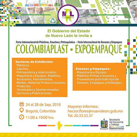 EXPO colombia (1).jpg
