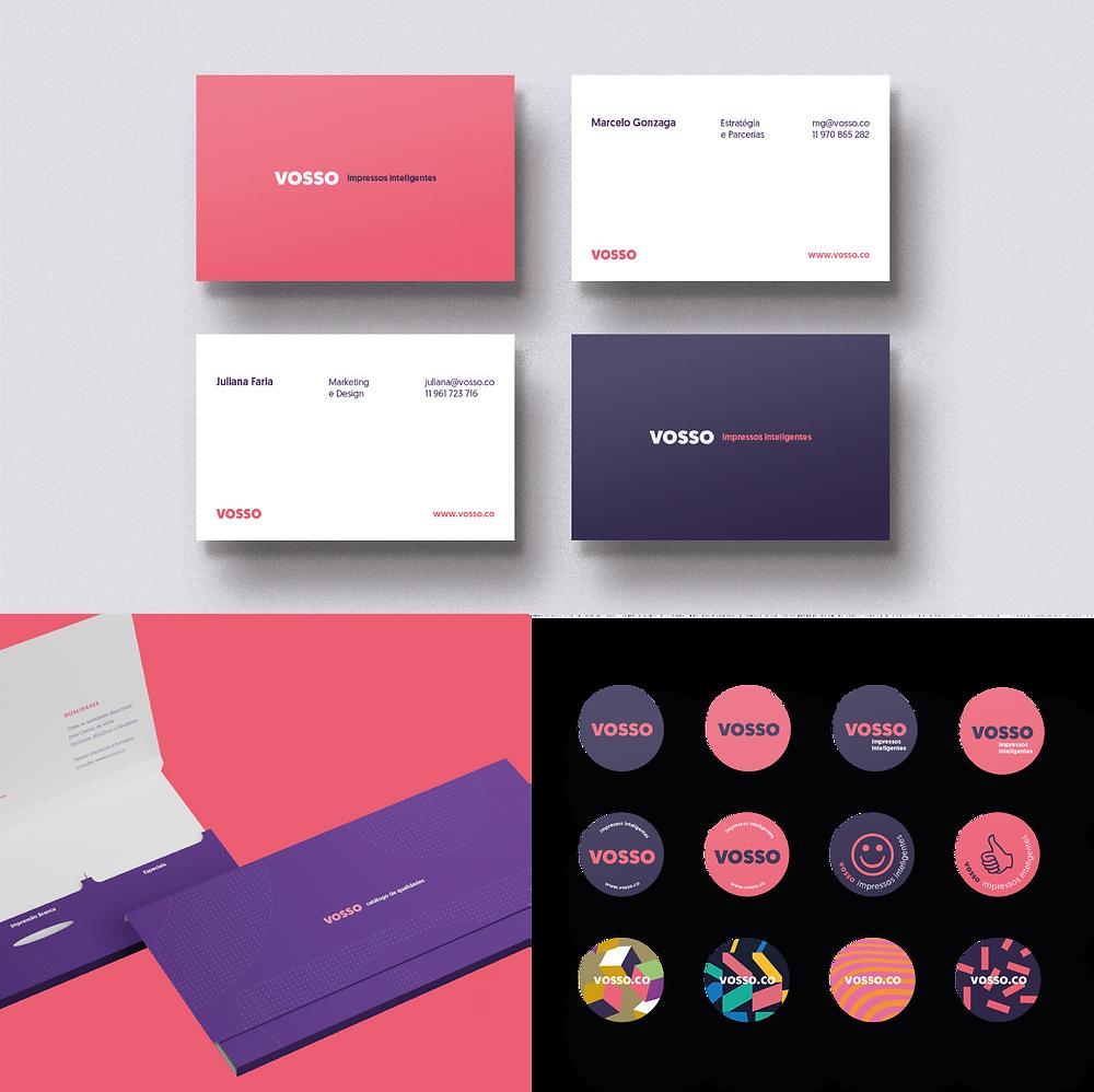 marca_vosso_estudiodao_branding