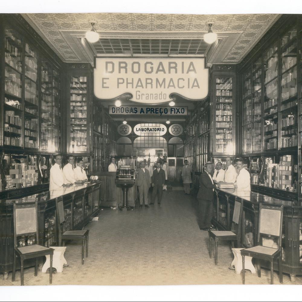 farmacia_granado_1870