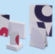 VOSSO_novosite_Wix_thumbs_Home_Impressos