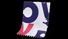 VOSSO_novosite_Wix_thumb_formatos-33.png