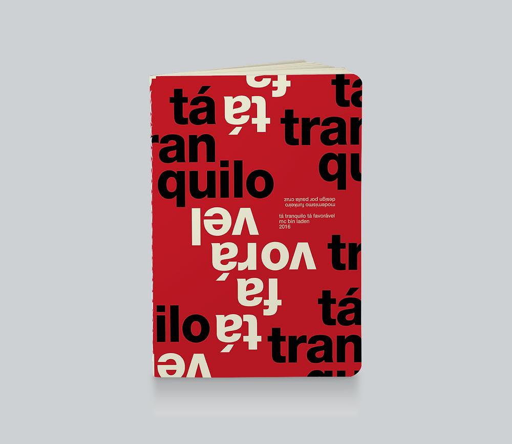 designer, cadernetas, paula cruz