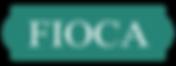 marca fioca expandida_Prancheta 1.png