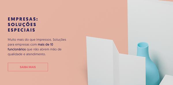 VOSSO-texto_banner_empresas_site_novo-03