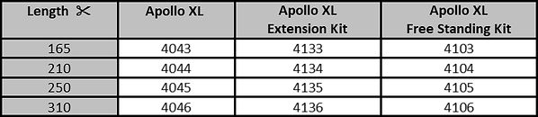 apollo table.png