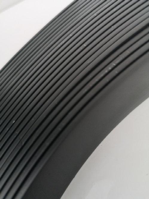 ATHENA Textile strip /1m