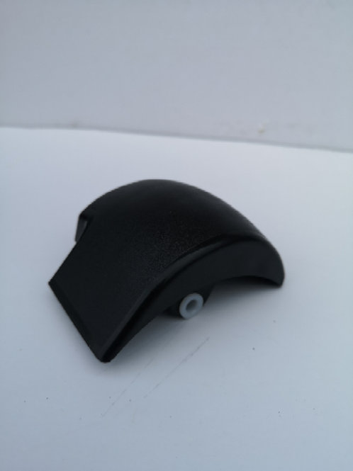 EUROPA Cutter handle