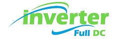 Inverter Full DC Technology.JPG