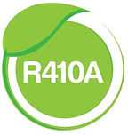 R410A Refrigerant.JPG