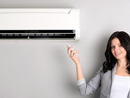 Maintaining your Mini Split Systems   Monroe AC Service